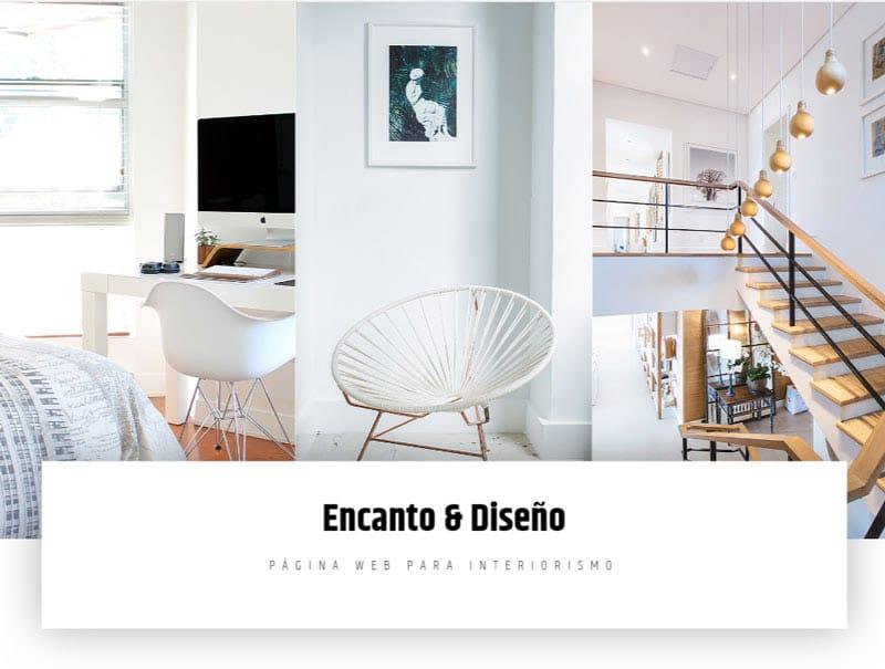 Deco y dise o de interiores digital studio - Pagina de diseno de interiores ...