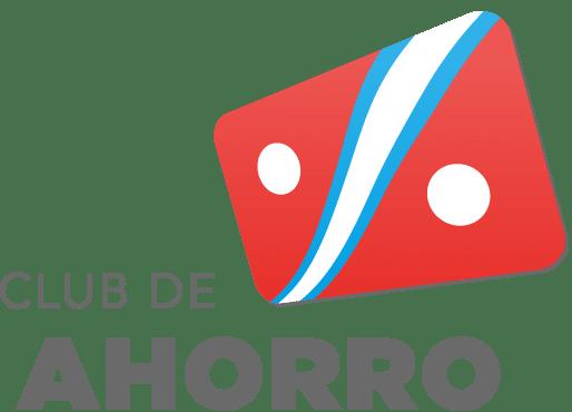 logo Club de Ahorro
