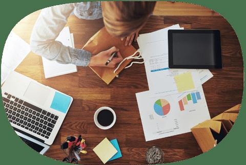 web emprendimiento
